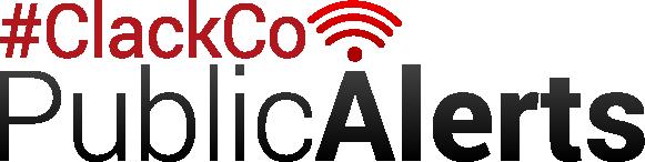 publicalerts_logo
