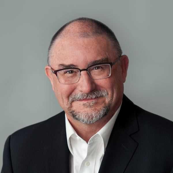 Gary Barth